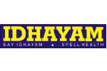 Web Design company in Chennai, ImagiNET Corporate Website